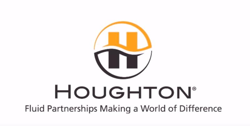 houghton-logo
