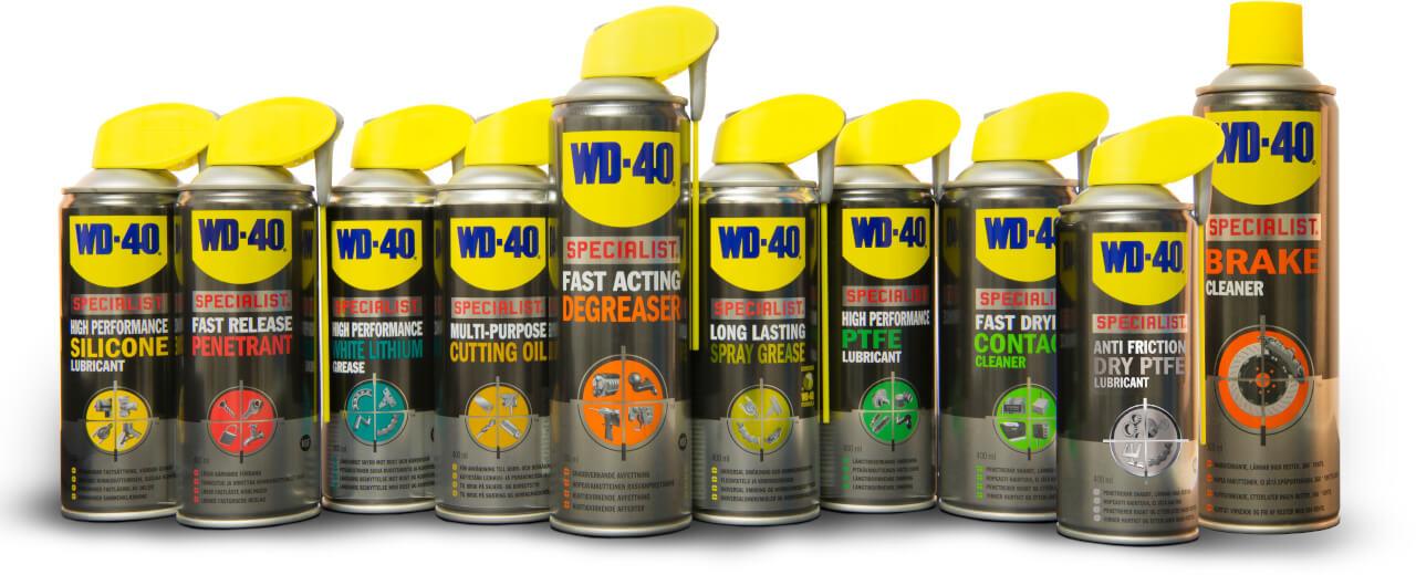 WD-40 specialist gruppbild - trimmad-1280