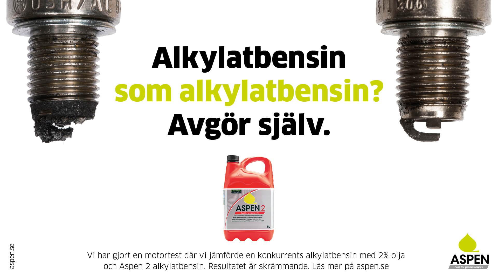 aspen_aspen2