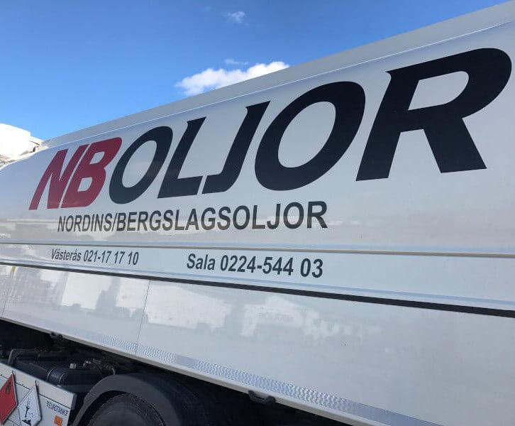 NB_Bergstrom_nya_sidan