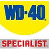 WD-40-Specialist-logo