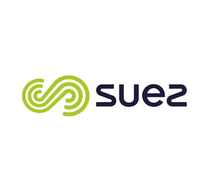Suez-horisontell-logga