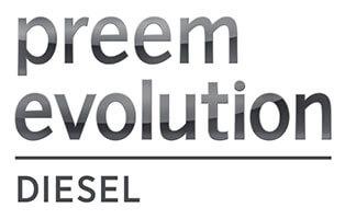 preem-evolution-diesel