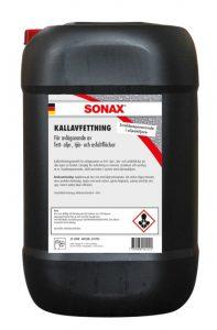 SONAX-Kallavfettning_25L