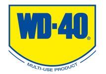 WD-40-logo-800px